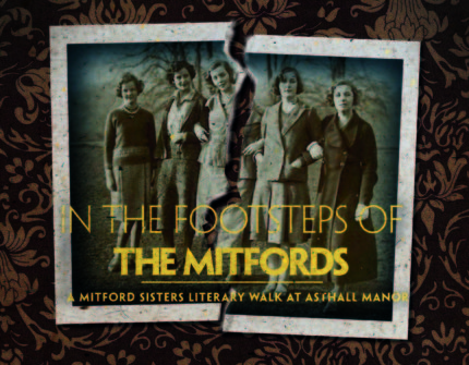 Mitfords_02 cropped