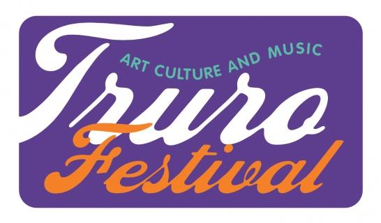 festival_logo_final_C_(3)