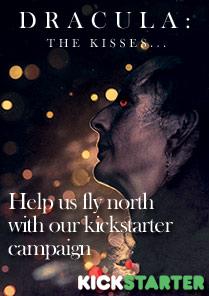 dracula-kickstarter