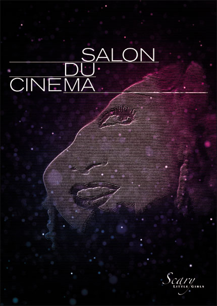 SalonDuCinema-web
