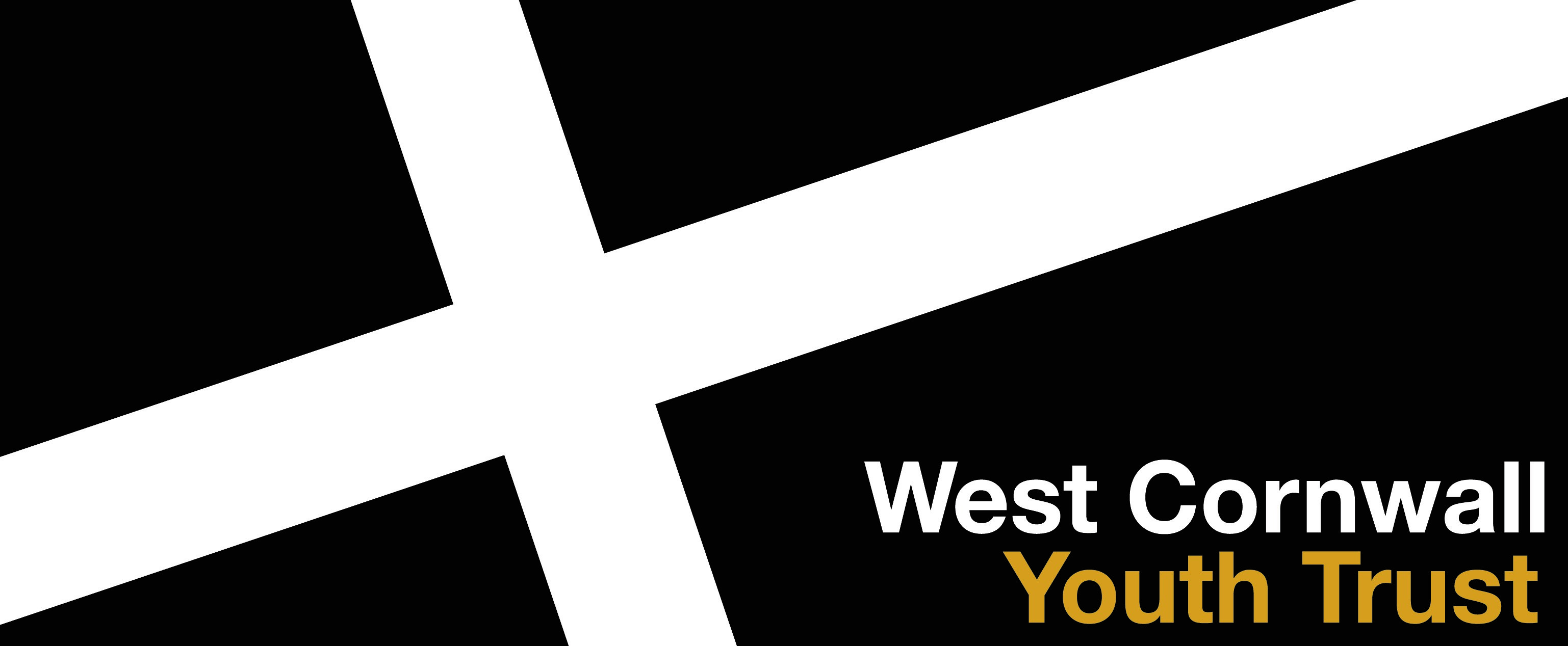 West Cornwall Youth Trust