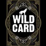 Rogue Wild Card