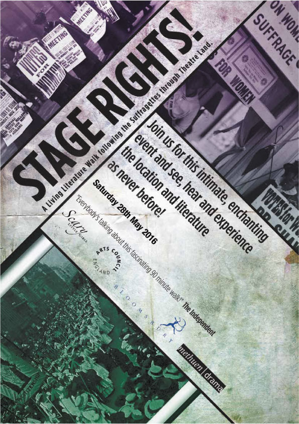 Stage-Rights-p1
